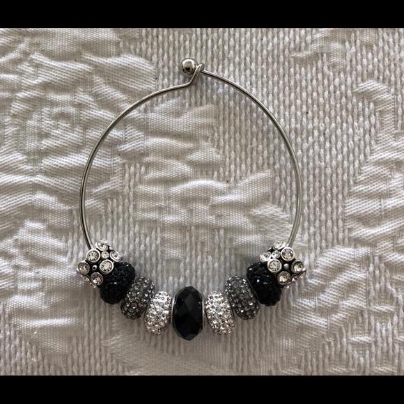 58f83e57364a8 DaVinci Beads, Assorted